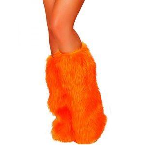 Fashion Leg Warmer. Артикул: IXI49709