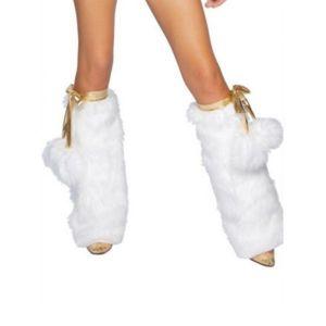Fashion Leg Warmer. Артикул: IXI49720