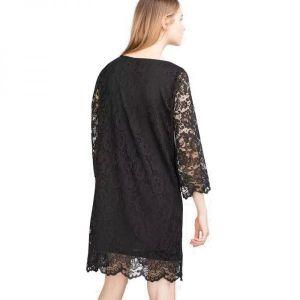 Fashion Lace Mini Summer Dresses. Артикул: IXI49907
