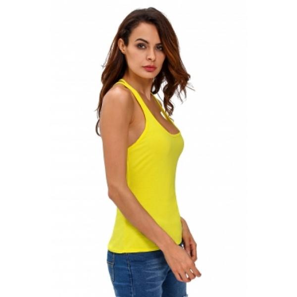 Bright sports t-shirt. Артикул: IXI49987