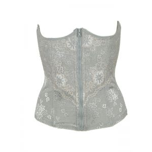 Grey Women Slim Shapewear