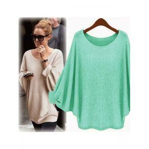 Fashion Women Tops. Артикул: IXI51314