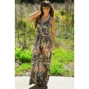 sexy dress. Артикул: IXI51361