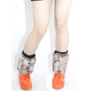 Fashion Leg Warmer. Артикул: IXI51379
