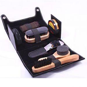 SALE! Set for care of footwear, NOVA SY-007PWN