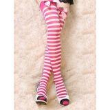 Fashion Leg & Stockings