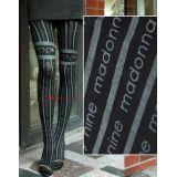 On Sale Leggings