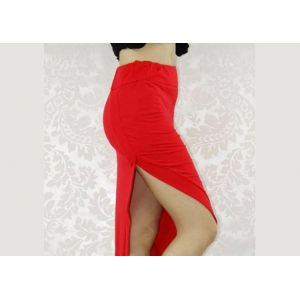 Summer Dress. Артикул: IXI51486