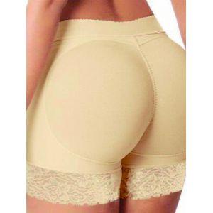 Women Sexy Control Panties