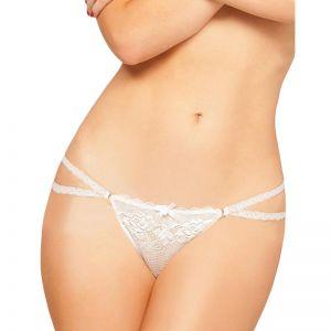 M XL-3XL Plus Size Sexy Exotic Panties