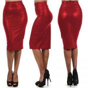 Fashion Sexy Women Summer Skirts. Артикул: IXI51600