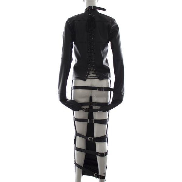 Bandage costume restraint. Артикул: IXI52021