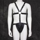 BDSM (БДСМ) - PL21065
