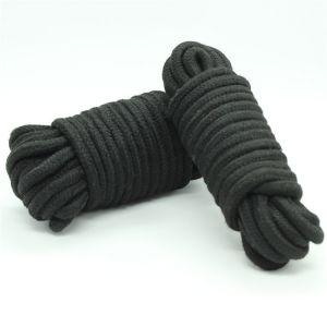 Cotton Rope 10m