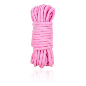 Cotton Rope 5m