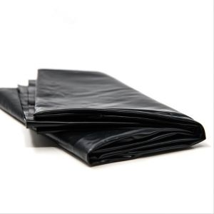 BDSM Waterproof lacquer sheets