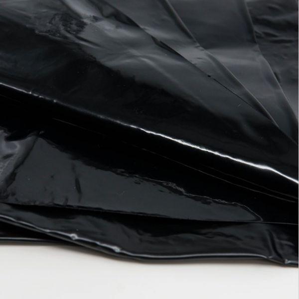 BDSM Waterproof lacquer sheets. Артикул: IXI53128