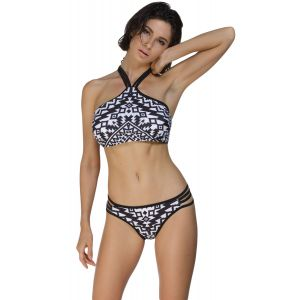 Original swimsuit - halter