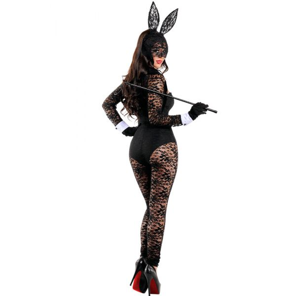 Flirty Bunny costume. Артикул: IXI53524