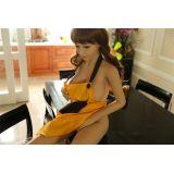 Супер-реалистичная секс-кукла XiaoZe 158 см по оптовой цене