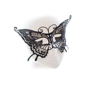 Маска Butterfly