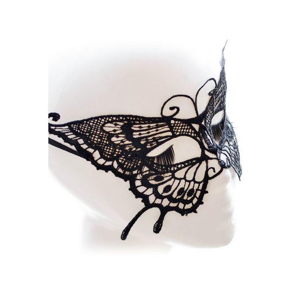 Mask Butterfly. Артикул: IXI53830