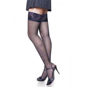 Sexy  Stockings - Чулки