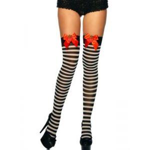 Fashion Leg
