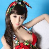 Супер-реалистичная кукла 160 см с лицом NO.43 по оптовой цене