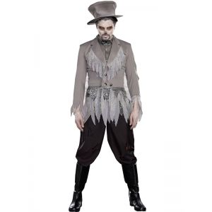 Men Fashion Cosplay Costume