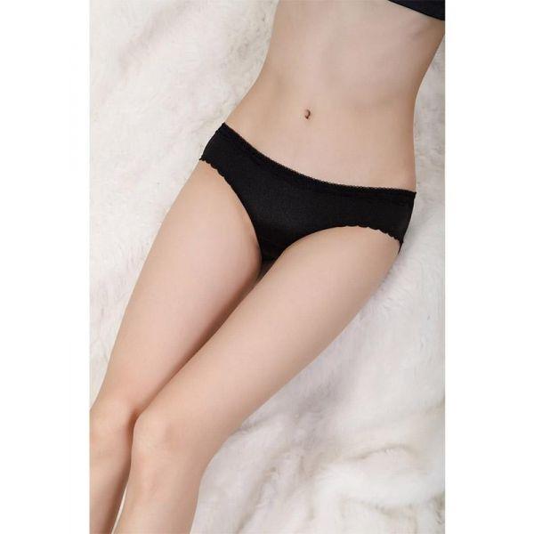 Panties & Shorts