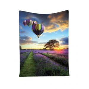 SALE! Tapestry Sunset