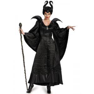 Black hot Sale halloween Costume
