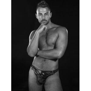 Sexy Men Lingerie