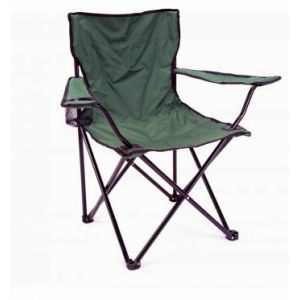 Chair folding travel, chair for fishing