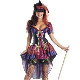 Fashion Women halloween Costume