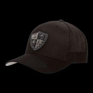 Модная кепка, бейсболка SA & Co. - СВЕЖИЕ ПОСТУПЛЕНИЯ!