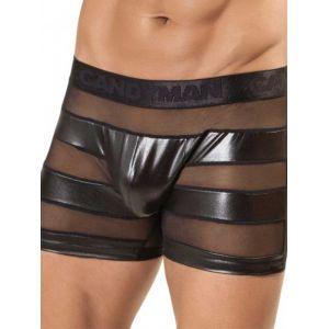 Sexy Men Pants