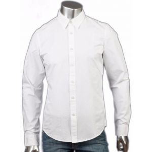 SALE! White shirt Calvin Klein