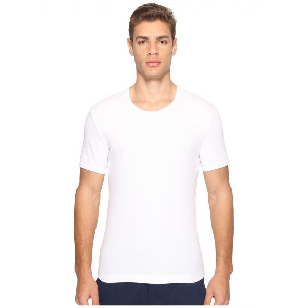 SALE! T-shirt men Dolce