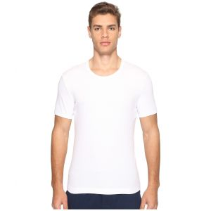 РАСПРОДАЖА! Футболка мужская Dolce & Gabbana - Брендовая одежда