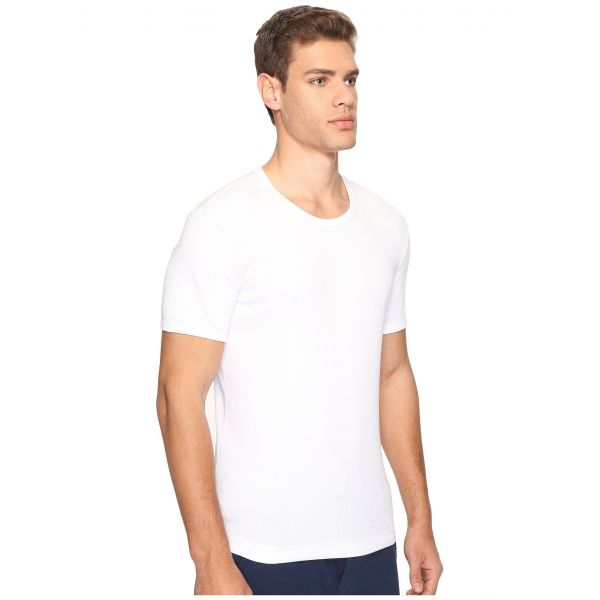 SALE! T-shirt men Dolce . Артикул: IXI54820
