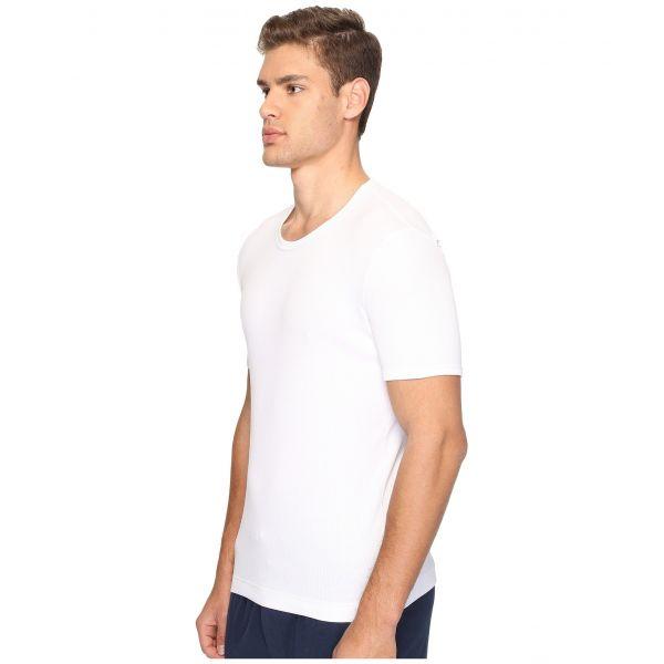 РАСПРОДАЖА! Футболка мужская Dolce & Gabbana. Артикул: IXI54820