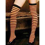 Fashion Woman Fashion Stockings