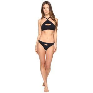 Swimsuit LAgent by Agent Provocateur black