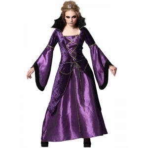 halloween Party Womens Queen Of Thrones Costume