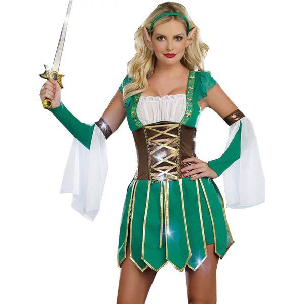 прокат костюмов карнавальные костюмы купить карнавальный