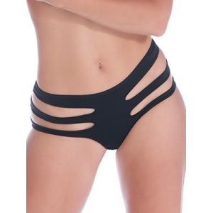 Sexy Women Bandage Panties
