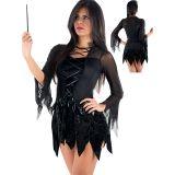 Alibaba Showcase Sexy Women Halloween Costume