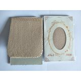 SALE! Hairnet beige